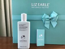 Liz Earle Instant Boost Skin Tonic, 200 ml. Brand new.
