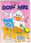 DON MIKI nº: 481 (de 664 + 4 extras de la colección completa) Montena, 1976-89
