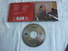"Count Basie ""1949 -Shoutin`the blues"" sehr rare"