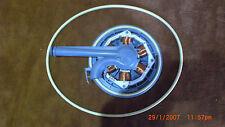 FP528042: Fisher & Paykel Dishdrawer Motor GENUINE