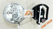 FORD FALCON BA AND BF XR6 / XR8, FORD TERRITORY 2004 TO 2009 FOG LIGHT / LAMP
