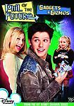 Phil Of The Future Gadgets  Gizmos New Sealed