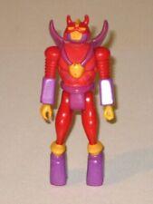 """Vintage 1984 VOLTRON """"ROBEAST MUTILOR"""" Action Figure! Rare Panosh Place Toy!"""