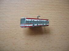 Pin Anstecker Straßenbahn Köln NFL Niederflur K 4000 Zug Lok Art. 6209 Tram