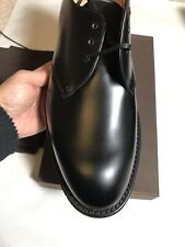 Church's New Custom Grade Leather Oxfords Shoes 13