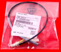 Genuine Toshiba 4408861080 WH-FUSER-F-300 OEM Brand New Sealed Free Shipping