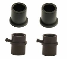 Cub Cadet Mower Front Wheel Bushings - Fits LT1042, LT1045, LT1046, LT1050