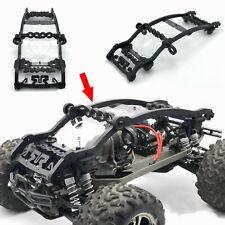 For RC Car TRAXXAS E-MAXX emaxx Roll Cage Nylon Body Shell Cover Frame Protector