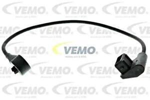Camshaft Position Sensor VEMO Fits BMW E31 E32 1725023