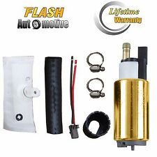 NEW OEM DESIGN FUEL PUMP FOR FORD RANGER EXPLORER MUSTANG EXPEDITION E-250 F22
