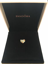 Pandora Sterling Silver Baby Girl Charm S925 ALE 791280PCZ