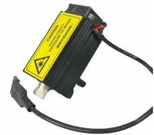 uArm Swift Laser (Pro Only)