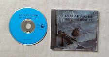 "CD AUDIO MUSIQUE INT / IAN McNABB ""TRUTH AND BEAUTY"" CD ALBUM 1993 11T"
