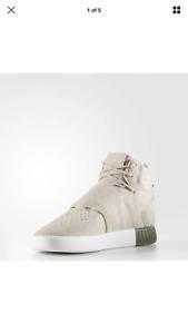 Adidas TubularStrap w/ Tubular Invader/ womens shoes new originals