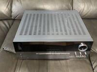 Harmon Kardon AV Receiver Amplifier Tuner Stereo Home Theater AVR-130 WORKS WELL