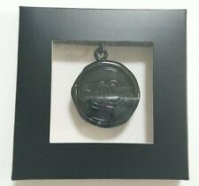 CHANEL Key Ring Key Holder Bag Charm VIP GIFT Novelty  Japan