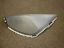 HONDA CBR1000 CBR 1000 RR 08 - 10 LH LEFT HAND TANK COVER PANEL FAIRING