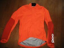 POC AVIP RAIN Jacket - New- Medium