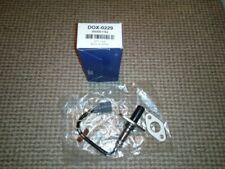 Denso Lambda Sensor DOX-0229 / DOX0229 Replaces 89465-39735