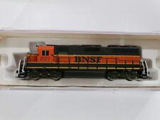 Atlas 49812     BNSF GP-38 Diesel  # 2177    N-Scale
