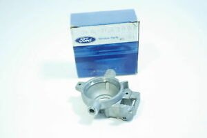 FORD OEM E2LY-3511-A Upper Steering Column Housing Flange Tube Collar fits MANY