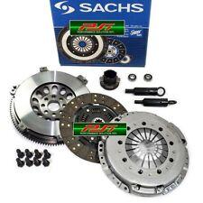 SACHS STAGE 2 HD PERFORMANCE CLUTCH KIT+FLYWHEEL BMW 323 325 328 525 528 Z3 M3