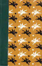 ANIMAL PAINTING IN ENGLAND  by Basil Taylor   Pelican A251 Hardback 1st 1955