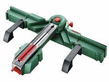 Bosch PLS 300 Saw Station