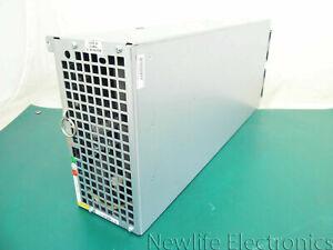 HP 442811-001 R12000/3 R8KVA Electronic Module 443579-001