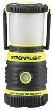 Streamlight The Siege Alkaline AA Work Lantern Light w/ Magnetic Base #44943