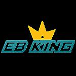 EBKing AU