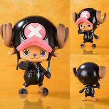 PVC Figuarts ZERO Tony Tony Chopper One Piece Film Gold Ver. Bandai Japan