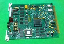 GE 00-879101-05 FLUORO FUNCTIONS BOARD for FlexiView 8800 C-ARM (#2175)