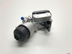 Huile Refroidisseur pour Alfa Romeo Mito / Lancia Musa Ypsilon / Aveo 1.3