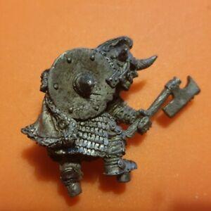 C23 Giant Ogre Warlord ogyrn citadel gw games workshop ogres oldhammer 40k