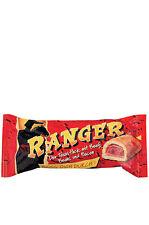 BiFi Ranger 20er Pack (20 X 50 G)