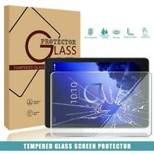 New 1x Pack Tempered Glass Screen Protector For Alcatel 3T 10