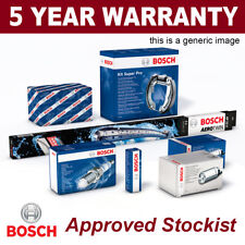 Bosch ABS Drehzahlsensor 0265007807