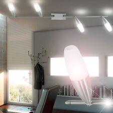 lumière de plafond cuisines Lampe spot mobile salle à manger mauvaise EEK A