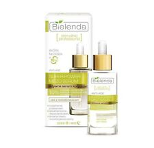 Bielenda Correcting Anti Ageing Face Serum VITAMIN B3 Anti Redness Face Cream