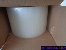 Sealed Air 100031635 Bubble Wrap Self Clinging Air Cushioned 316 Th 12x175