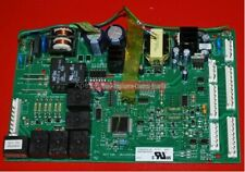 GE Refrigerator Electronic Control Board - Part # 200D4864G032