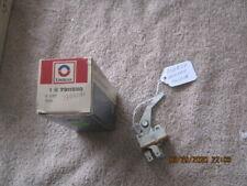 NOS 1969 PONTIAC FIREBIRD, 1970-1971-1972 PONTIAC HEATER SWITCH-PART 7311850