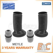 FRONT SHOCK ABSORBER DUST COVER KIT FOR TOYOTA MEYLE OEM 30146400000 HEAVY DUTY