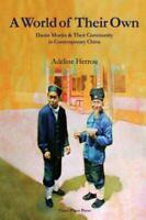 World of Their Own Paperback Adeline Herrou