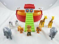 Paymobil 1 2 3 Noah's Ark Take Along