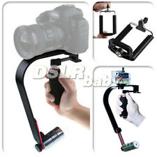 PRO Handheld DV Video Camera Camcorder Cell Phone Steadicam Steadycam Stabilizer