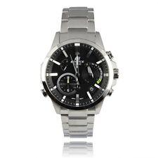Casio eqb-700d-1aer edifice solar Bluetooth reloj hombre nuevo y original