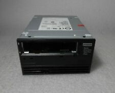HP SUN Oracle BRSLA-0601-DC LTO-4 ULTRIUM Tape Drive