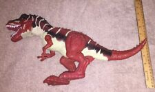 Toys R Us Exclusive Animal Planet Giant T-Rex Dinosaur